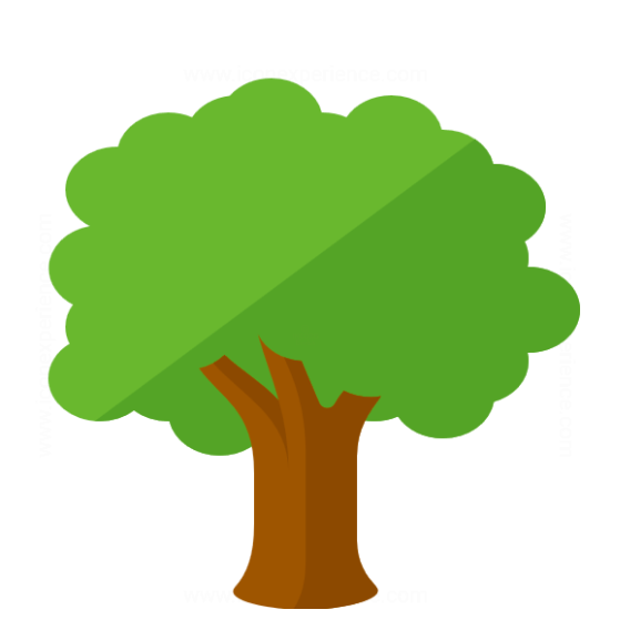 treeclean up